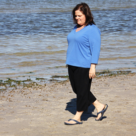 Fun Florida Workouts after Bariatric Surgery in Jacksonville