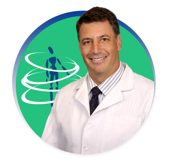 Dr. Robert Cywes, JSAPA Bariatric Surgeon