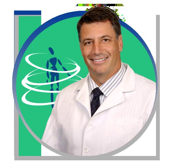 Dr. Robert Cywes, JSAPA Bariatric Surgeon