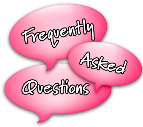 Surgical Weight Loss Faqs Frequently Asked Questions At Jsapa