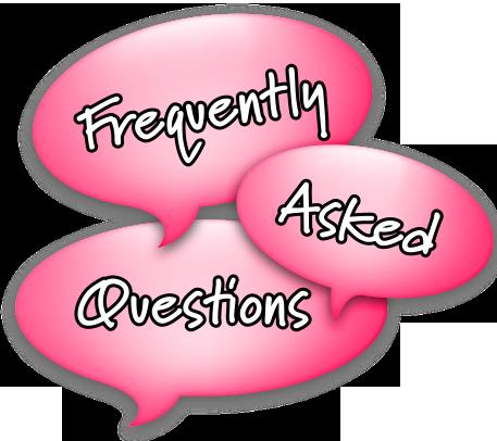JSAPA FAQs